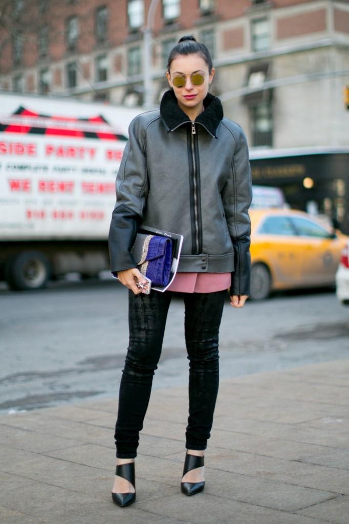 new-york-street-style-fashion-week-day-3-february-2014-the-impression-theimpression-70