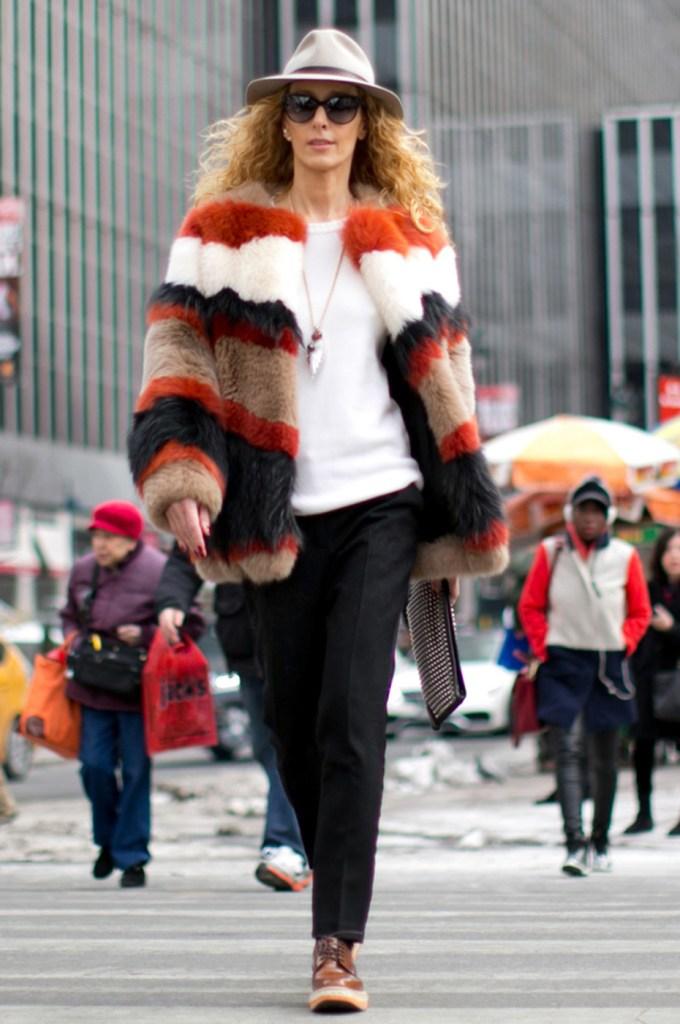 new-york-street-style-fashion-week-day-3-february-2014-the-impression-theimpression-72
