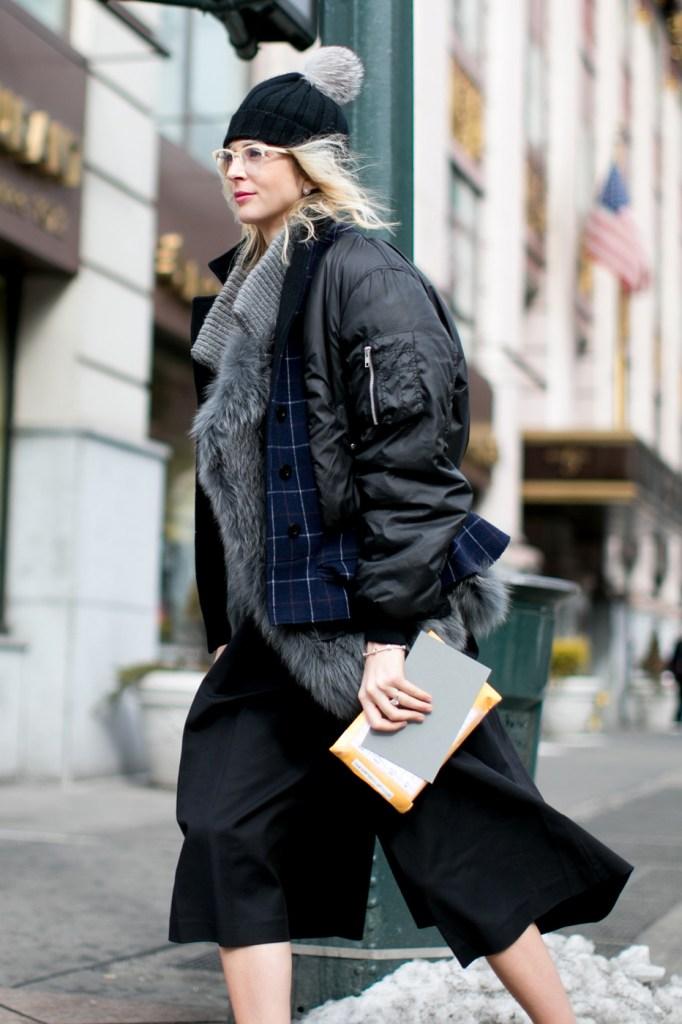 new-york-street-style-fashion-week-day-3-february-2014-the-impression-theimpression-74