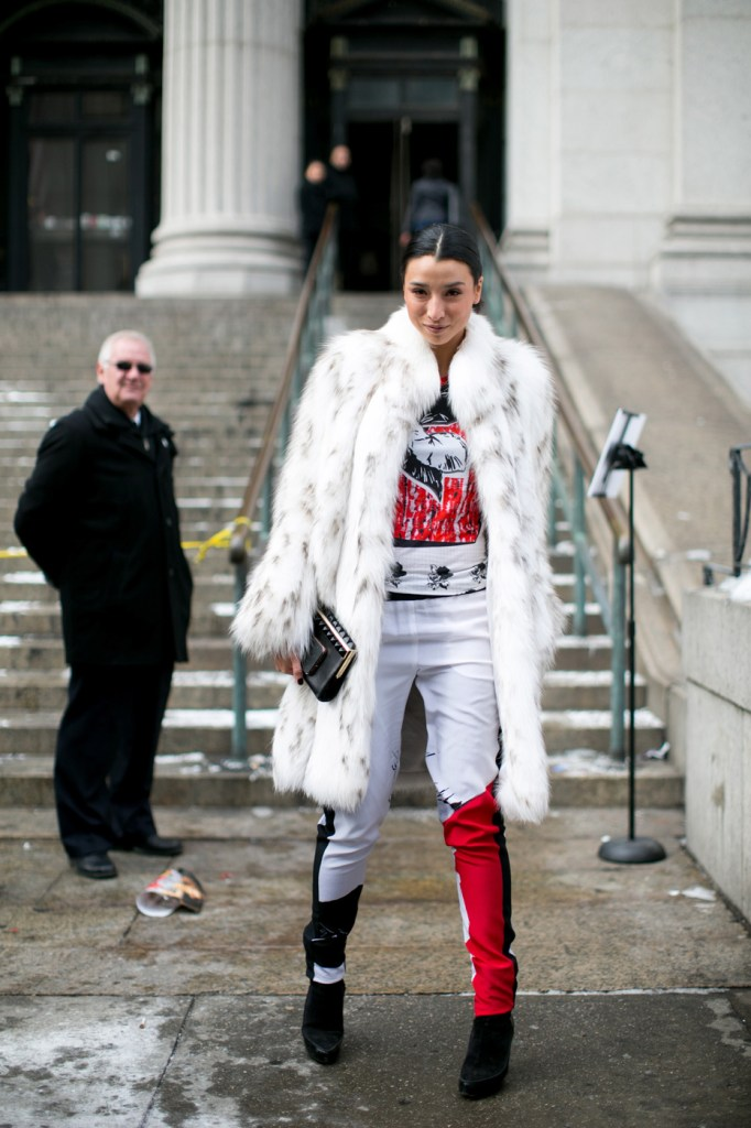 new-york-street-style-fashion-week-day-3-february-2014-the-impression-theimpression-75