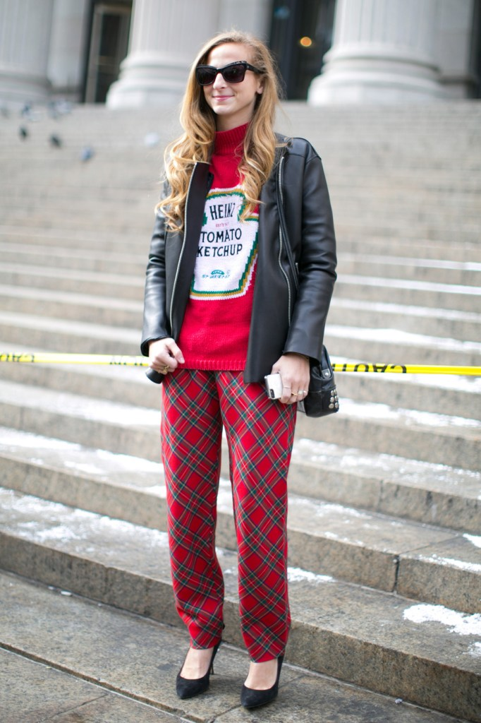 new-york-street-style-fashion-week-day-3-february-2014-the-impression-theimpression-76