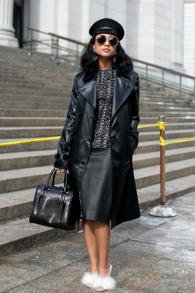 new-york-street-style-fashion-week-day-3-february-2014-the-impression-theimpression-78