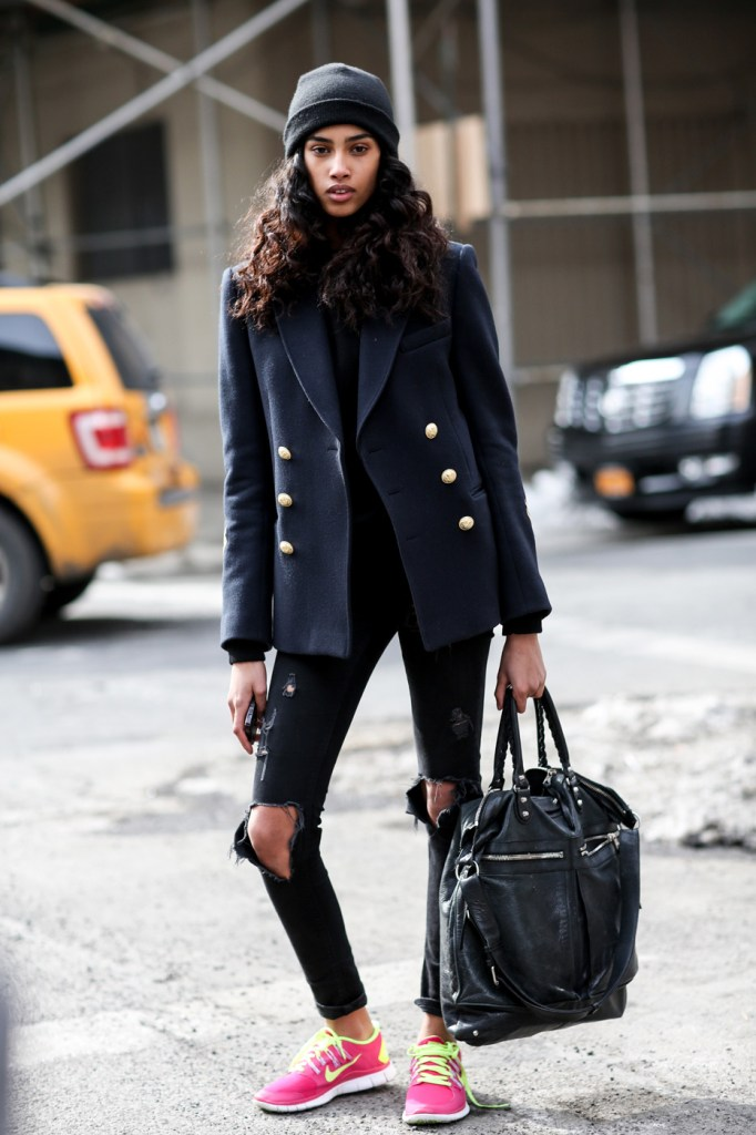 new-york-street-style-fashion-week-day-4-february-2014-the-impression-theimpression-07