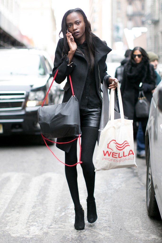 new-york-street-style-fashion-week-day-4-february-2014-the-impression-theimpression-09