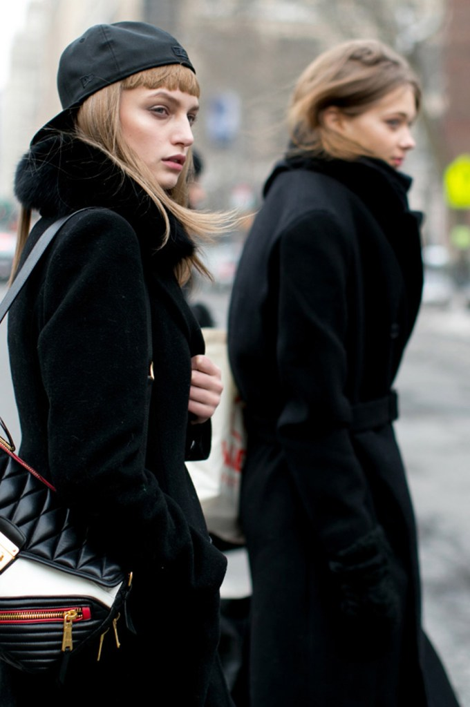 new-york-street-style-fashion-week-day-4-february-2014-the-impression-theimpression-20
