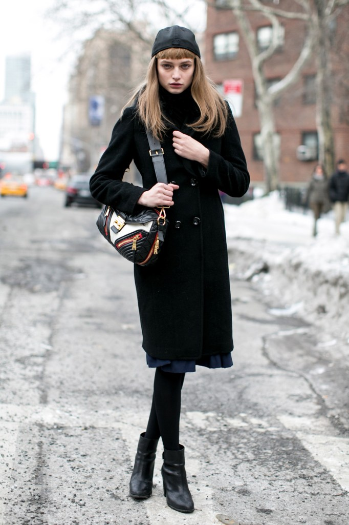 new-york-street-style-fashion-week-day-4-february-2014-the-impression-theimpression-21