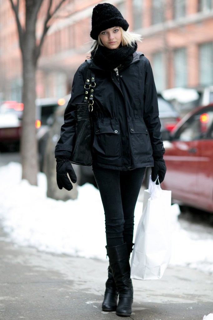 new-york-street-style-fashion-week-day-4-february-2014-the-impression-theimpression-26