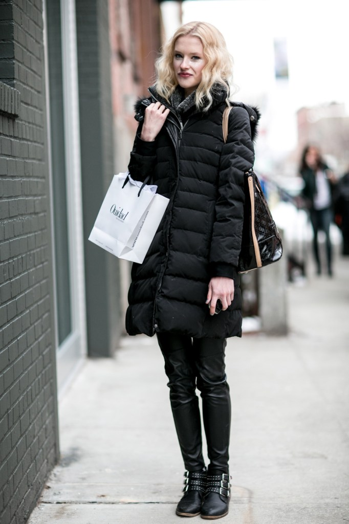 new-york-street-style-fashion-week-day-4-february-2014-the-impression-theimpression-27