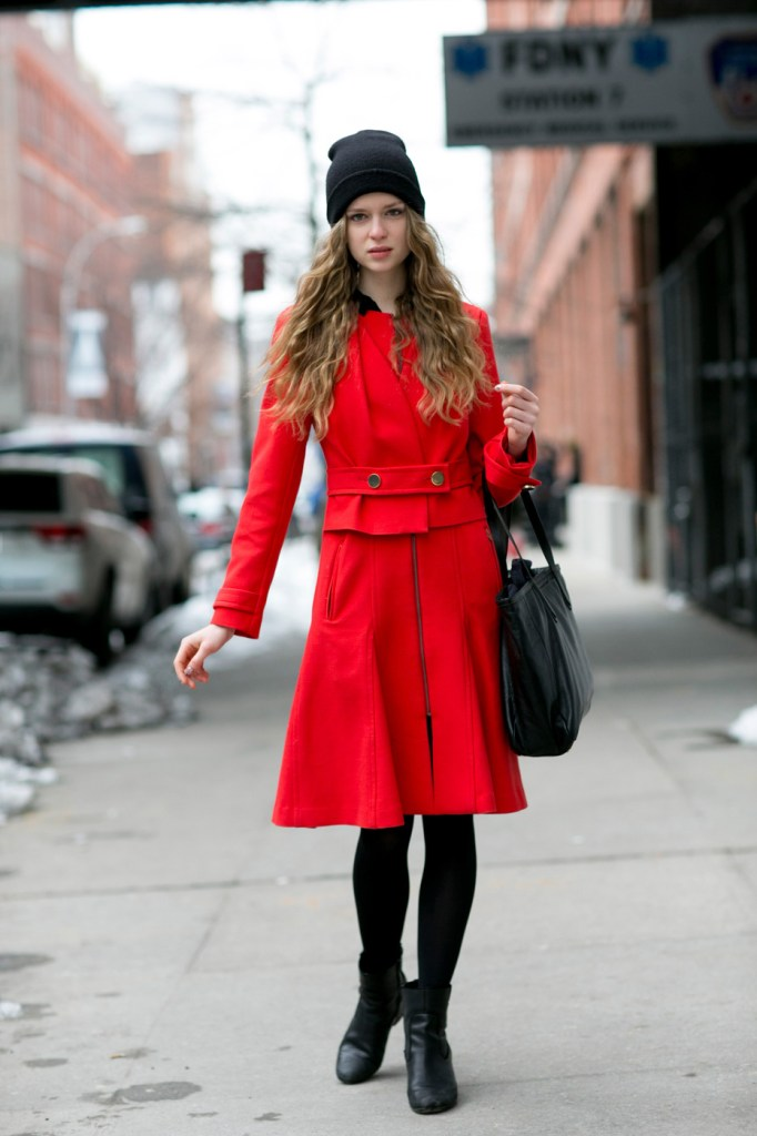 new-york-street-style-fashion-week-day-4-february-2014-the-impression-theimpression-28