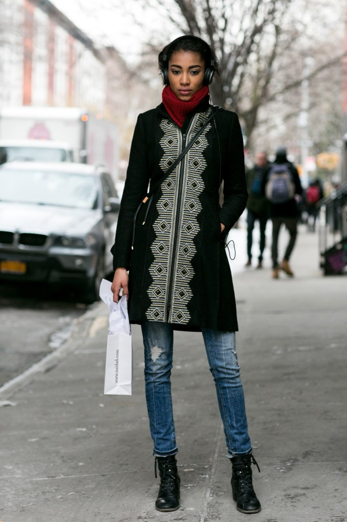 new-york-street-style-fashion-week-day-4-february-2014-the-impression-theimpression-29