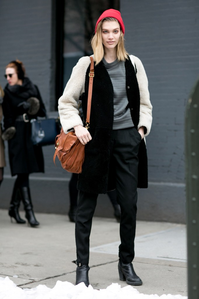 new-york-street-style-fashion-week-day-4-february-2014-the-impression-theimpression-30