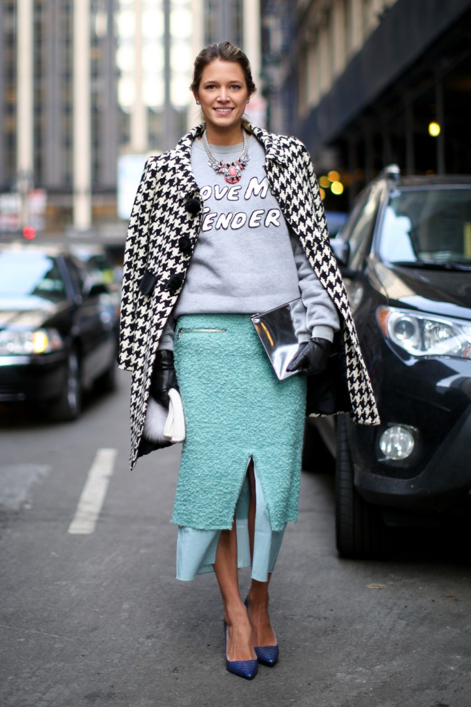 new-york-street-style-fashion-week-day-4-february-2014-the-impression-theimpression-35