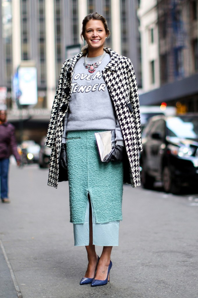 new-york-street-style-fashion-week-day-4-february-2014-the-impression-theimpression-38