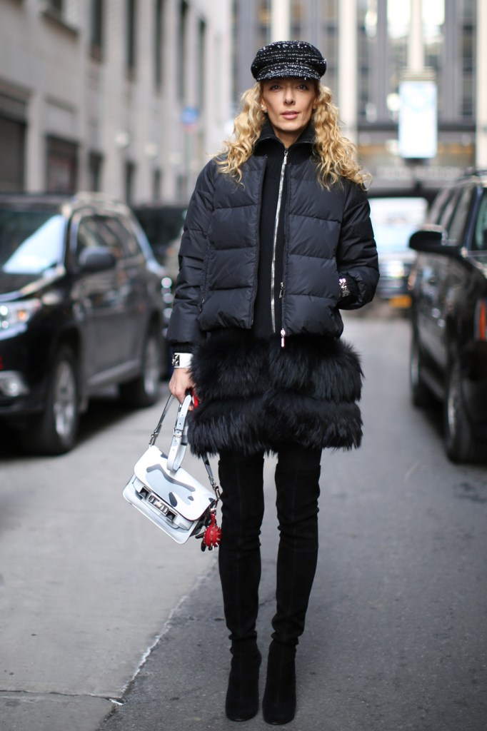 new-york-street-style-fashion-week-day-4-february-2014-the-impression-theimpression-41