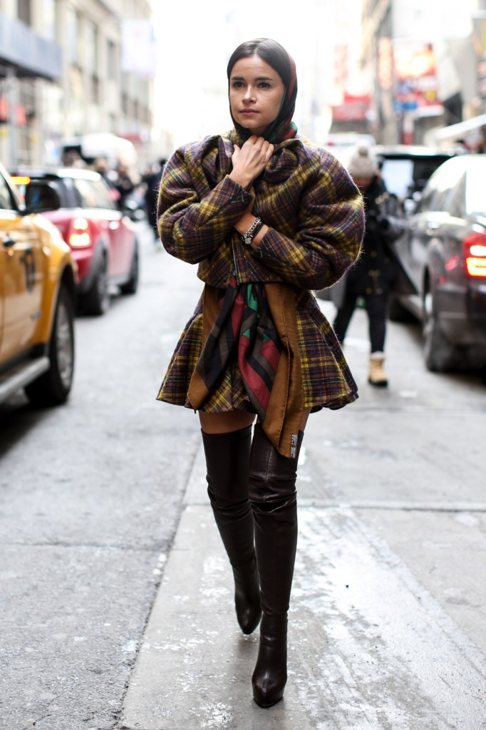 new-york-street-style-fashion-week-day-4-february-2014-the-impression-theimpression-44