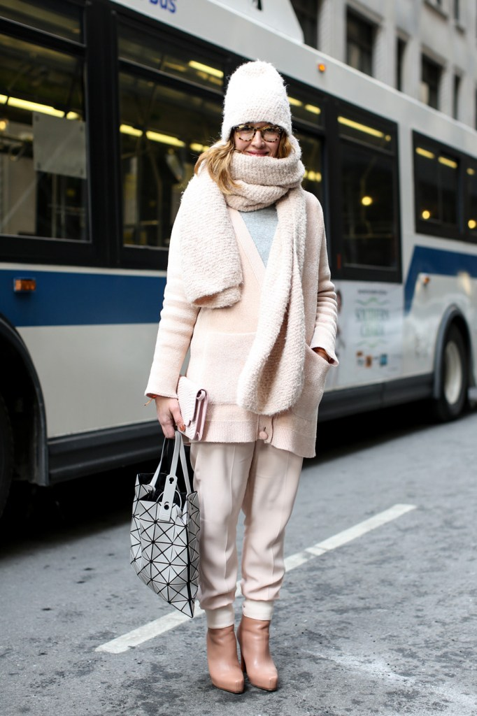 new-york-street-style-fashion-week-day-4-february-2014-the-impression-theimpression-45