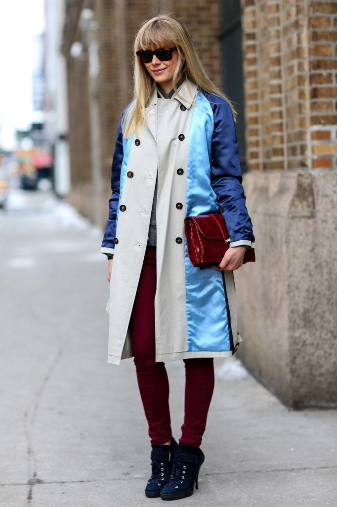 new-york-street-style-fashion-week-day-4-february-2014-the-impression-theimpression-51