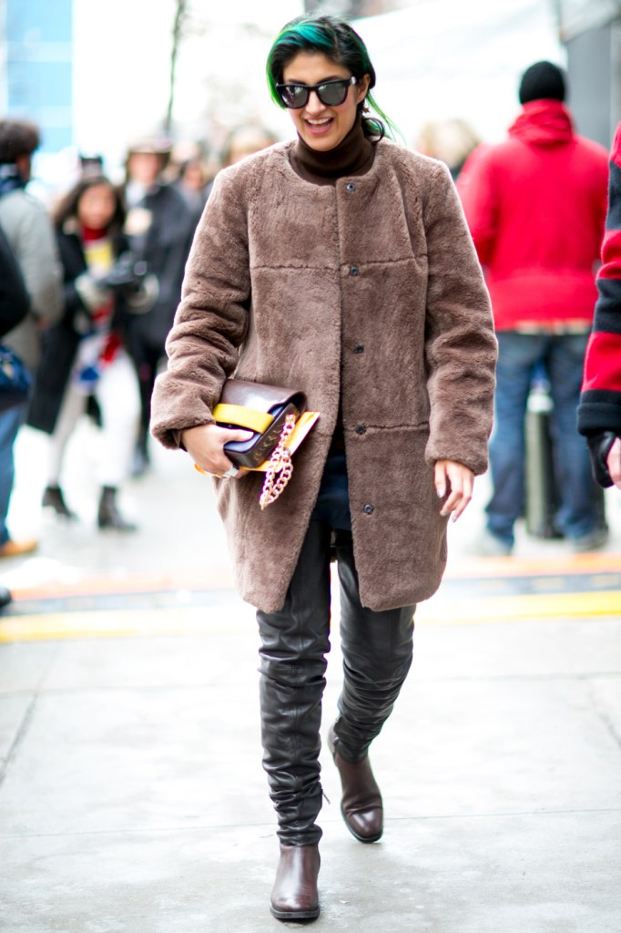 new-york-street-style-fashion-week-day-4-february-2014-the-impression-theimpression-73