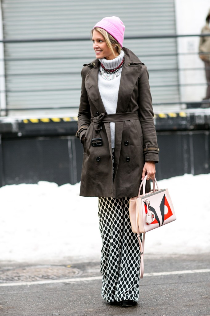 new-york-street-style-fashion-week-day-4-february-2014-the-impression-theimpression-74