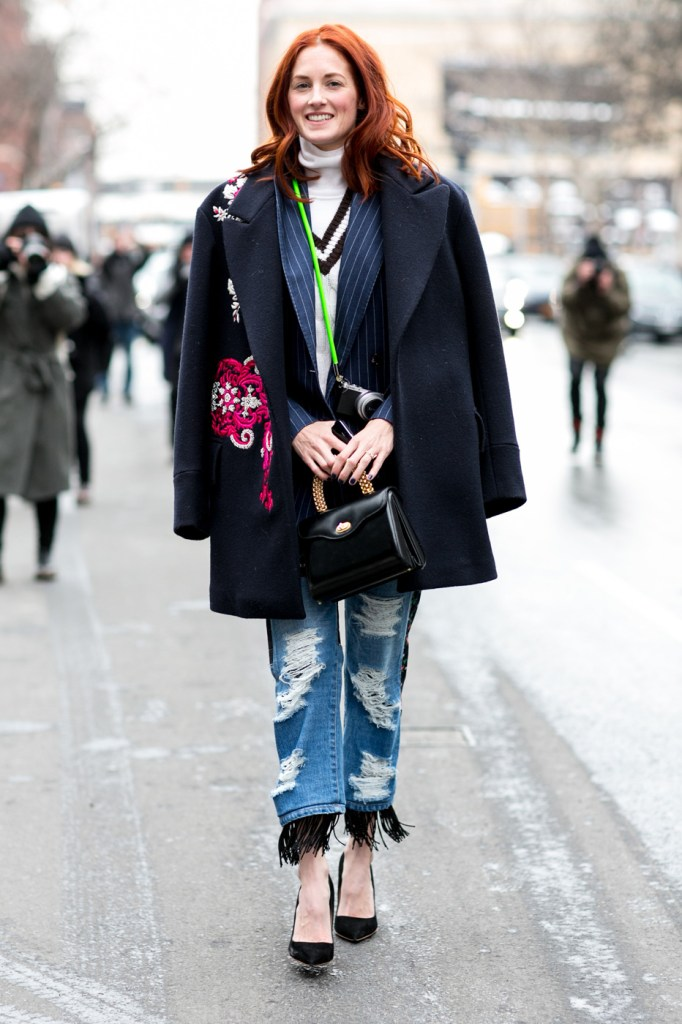 new-york-street-style-fashion-week-day-4-february-2014-the-impression-theimpression-76