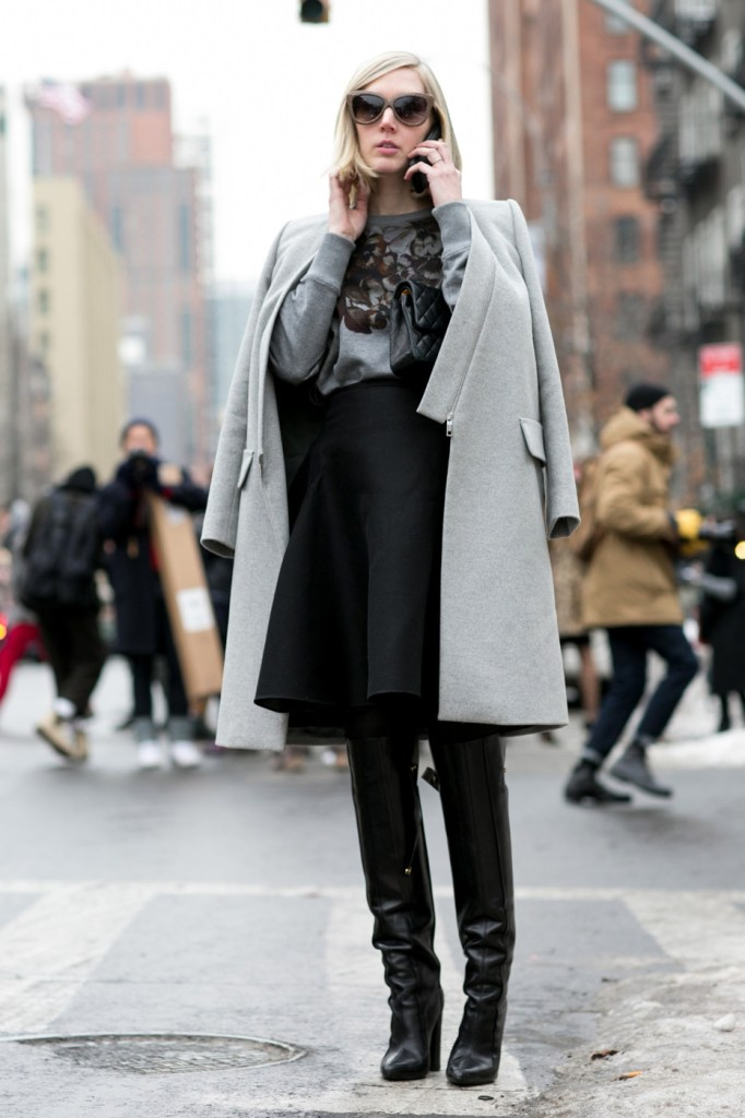 new-york-street-style-fashion-week-day-4-february-2014-the-impression-theimpression-77
