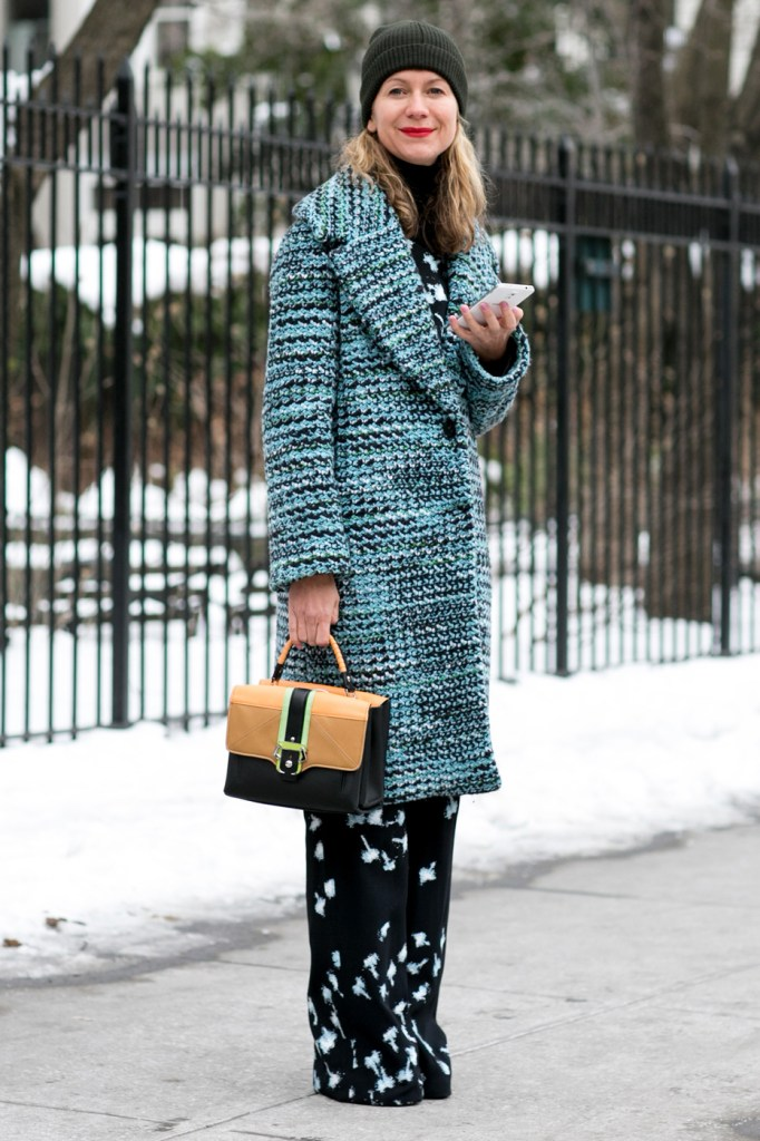 new-york-street-style-fashion-week-day-4-february-2014-the-impression-theimpression-78