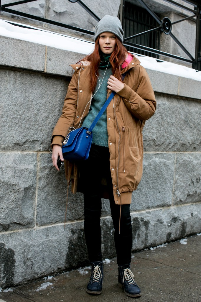 new-york-street-style-fashion-week-day-5-february-2014-the-impression-theimpression-04