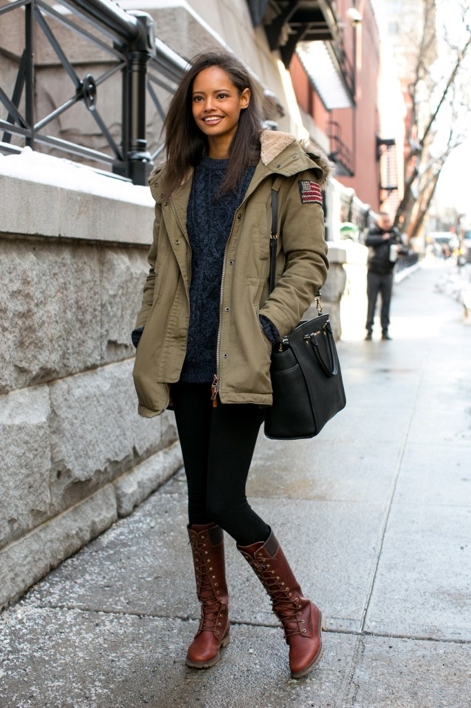 new-york-street-style-fashion-week-day-5-february-2014-the-impression-theimpression-06