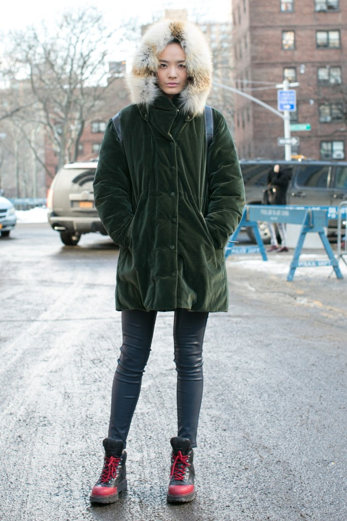 new-york-street-style-fashion-week-day-5-february-2014-the-impression-theimpression-08