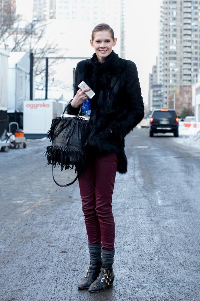 new-york-street-style-fashion-week-day-5-february-2014-the-impression-theimpression-10