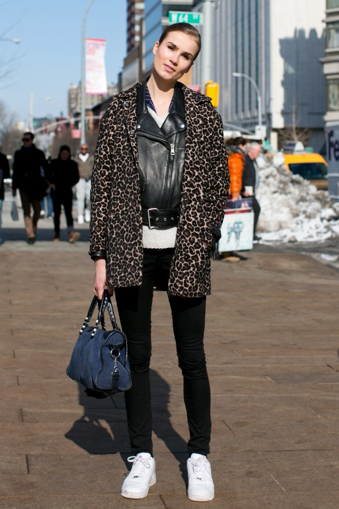 new-york-street-style-fashion-week-day-5-february-2014-the-impression-theimpression-15