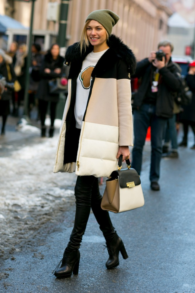 new-york-street-style-fashion-week-day-5-february-2014-the-impression-theimpression-17