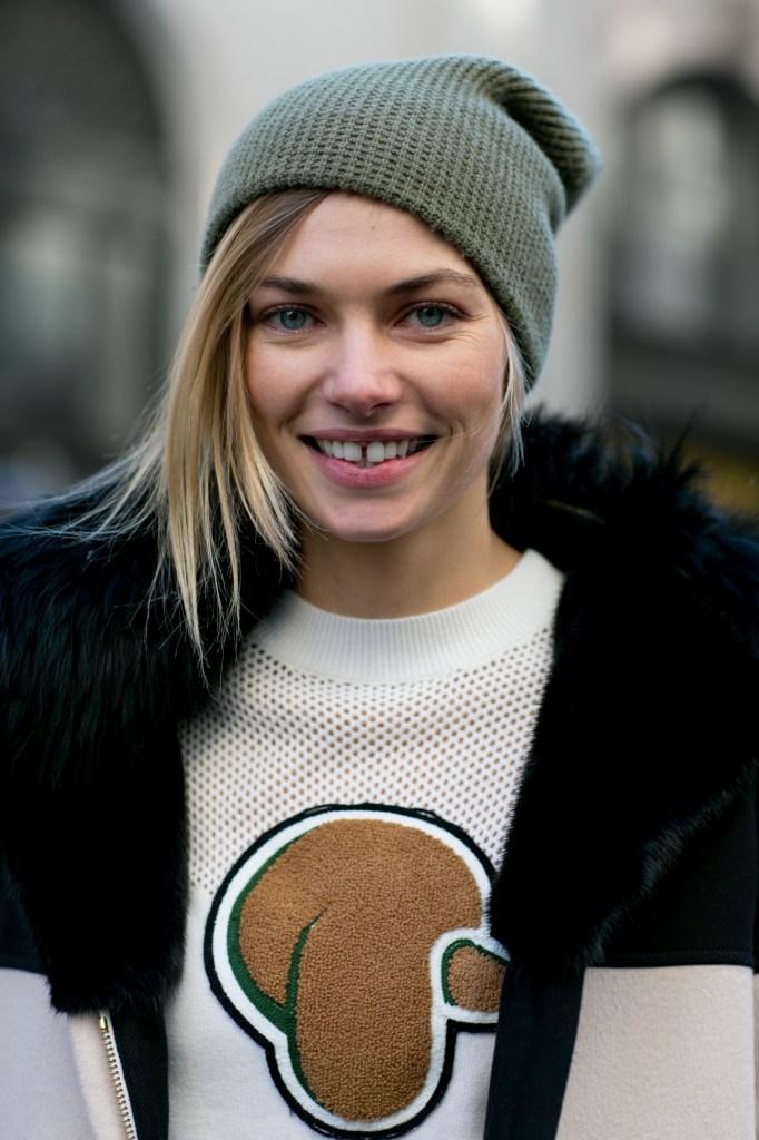 new-york-street-style-fashion-week-day-5-february-2014-the-impression-theimpression-18
