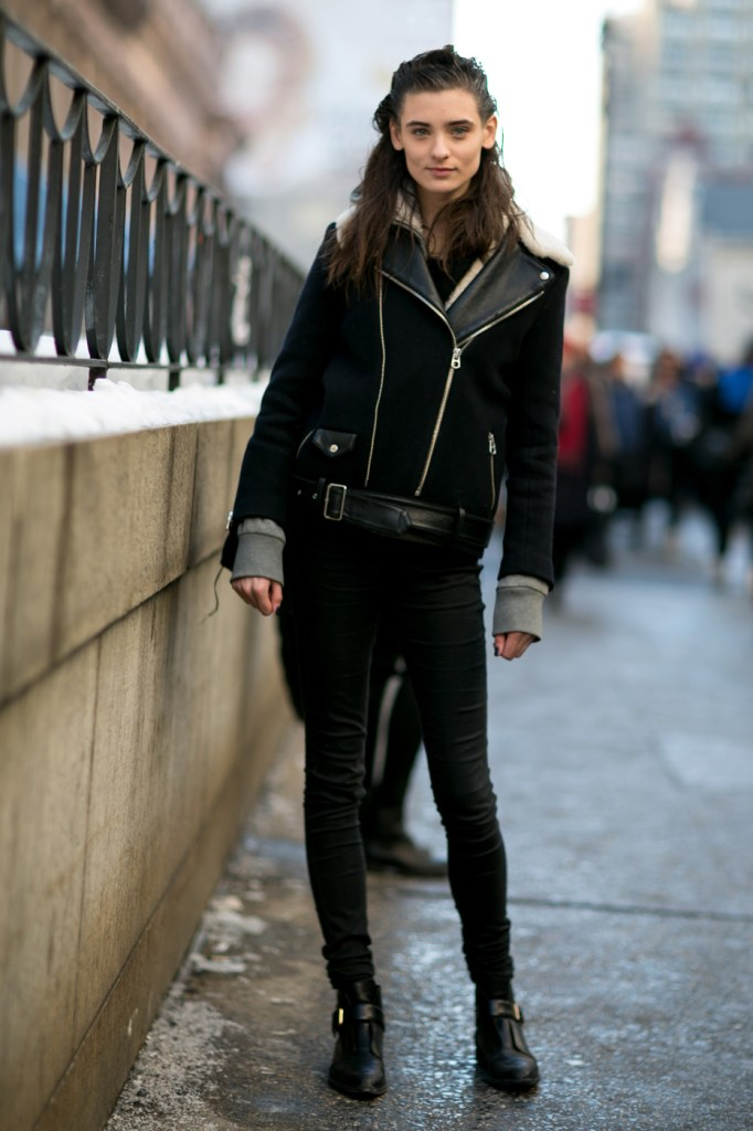 new-york-street-style-fashion-week-day-5-february-2014-the-impression-theimpression-20