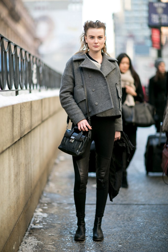 new-york-street-style-fashion-week-day-5-february-2014-the-impression-theimpression-21
