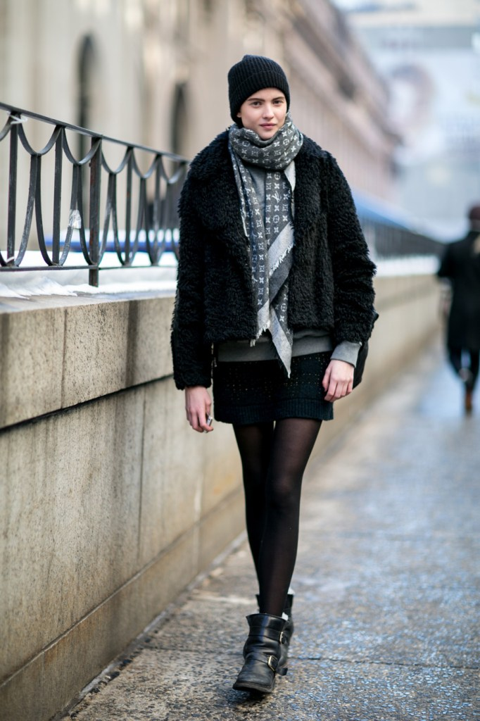 new-york-street-style-fashion-week-day-5-february-2014-the-impression-theimpression-24