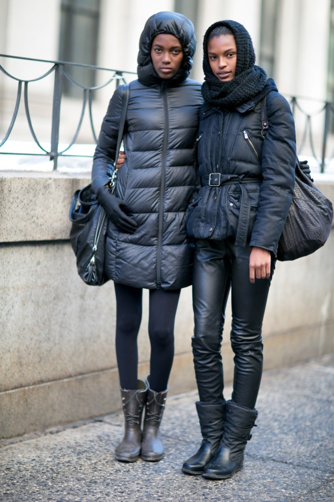 new-york-street-style-fashion-week-day-5-february-2014-the-impression-theimpression-27