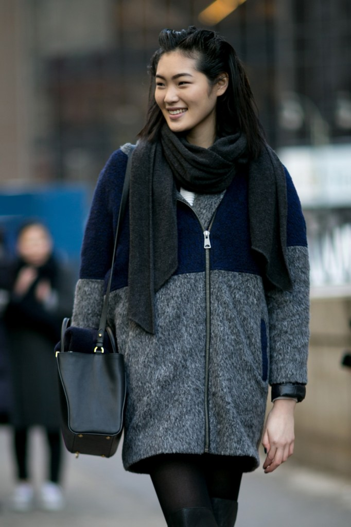 new-york-street-style-fashion-week-day-5-february-2014-the-impression-theimpression-38