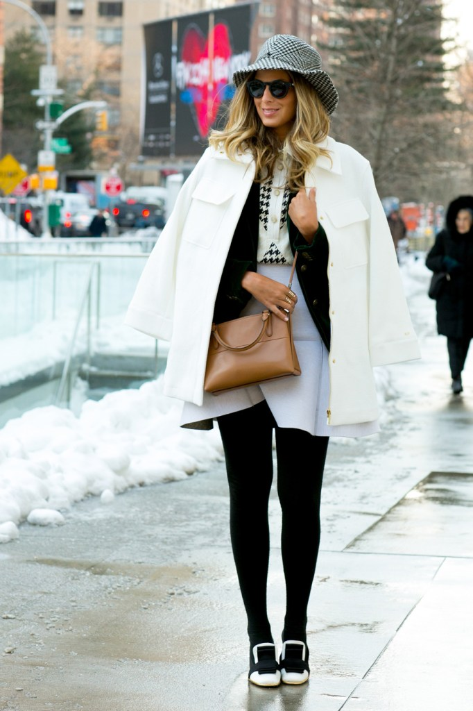 new-york-street-style-fashion-week-day-5-february-2014-the-impression-theimpression-42