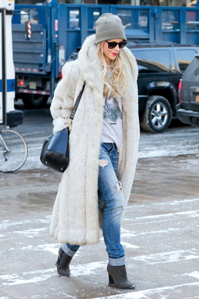 new-york-street-style-fashion-week-day-5-february-2014-the-impression-theimpression-43