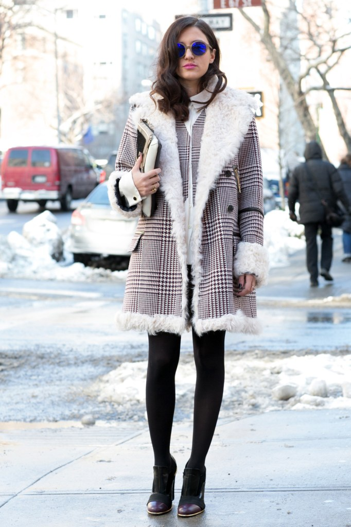 new-york-street-style-fashion-week-day-5-february-2014-the-impression-theimpression-47
