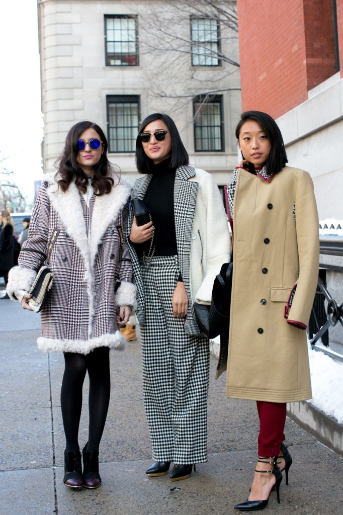 new-york-street-style-fashion-week-day-5-february-2014-the-impression-theimpression-49