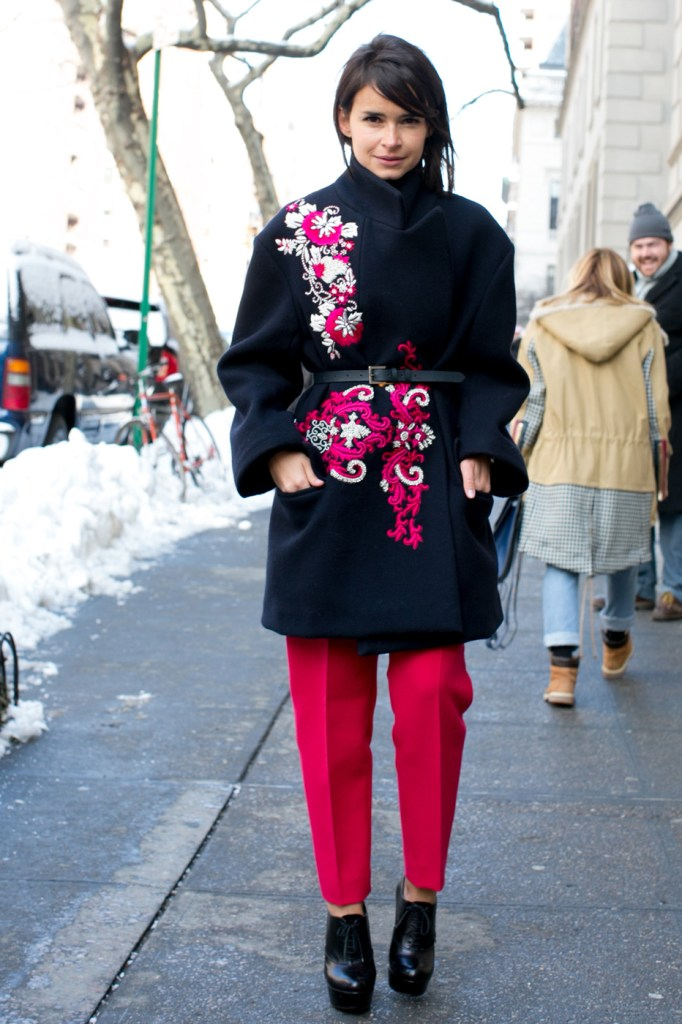 new-york-street-style-fashion-week-day-5-february-2014-the-impression-theimpression-50
