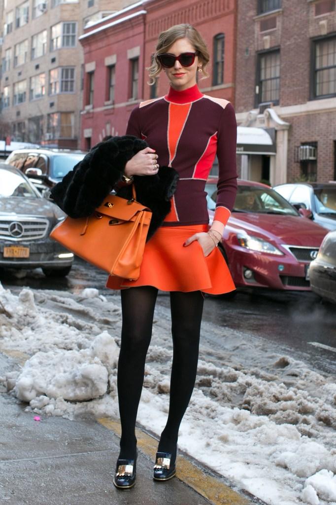new-york-street-style-fashion-week-day-5-february-2014-the-impression-theimpression-51