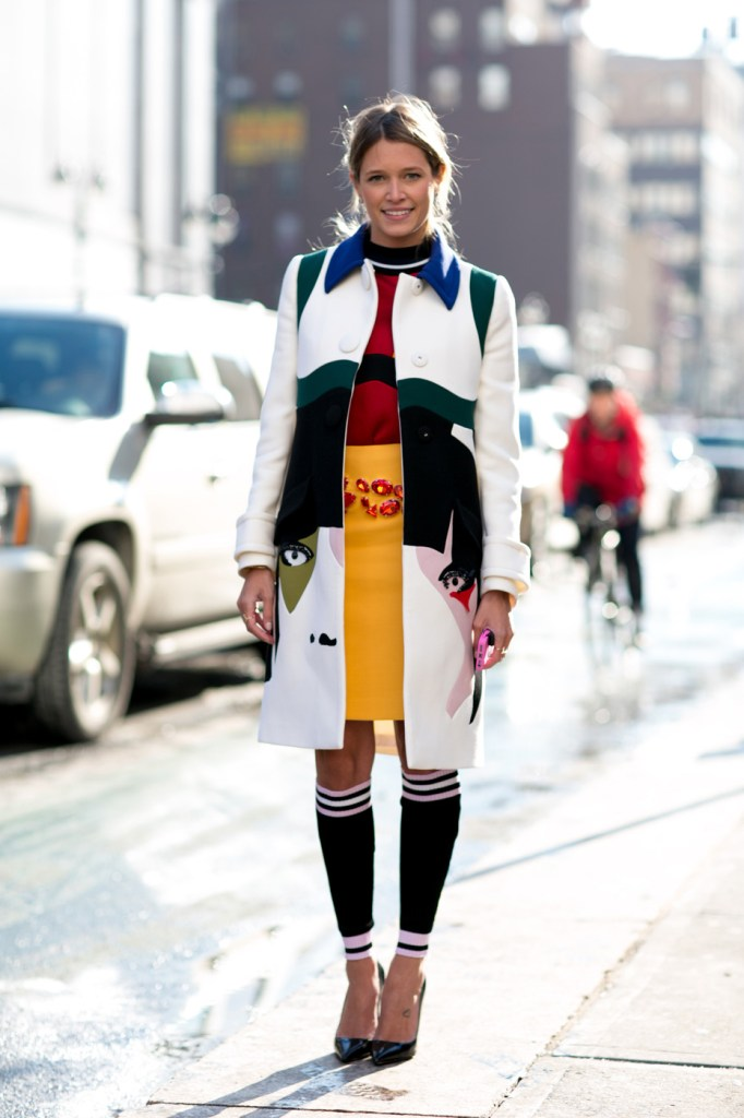new-york-street-style-fashion-week-day-5-february-2014-the-impression-theimpression-57
