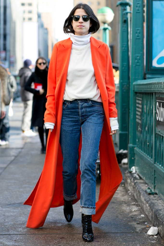 new-york-street-style-fashion-week-day-5-february-2014-the-impression-theimpression-61