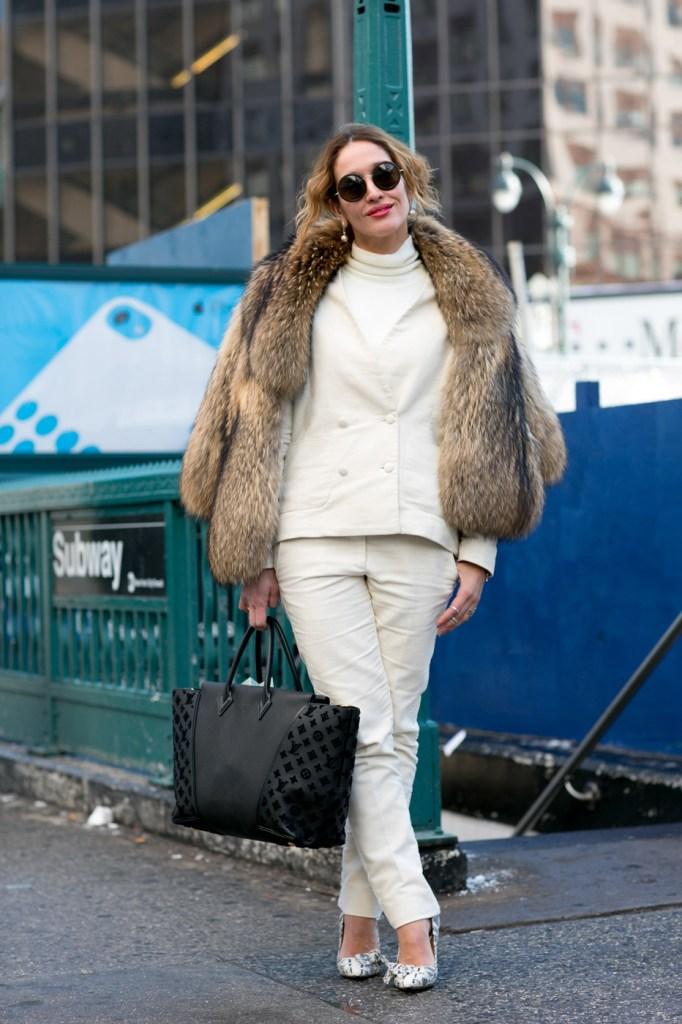 new-york-street-style-fashion-week-day-5-february-2014-the-impression-theimpression-62