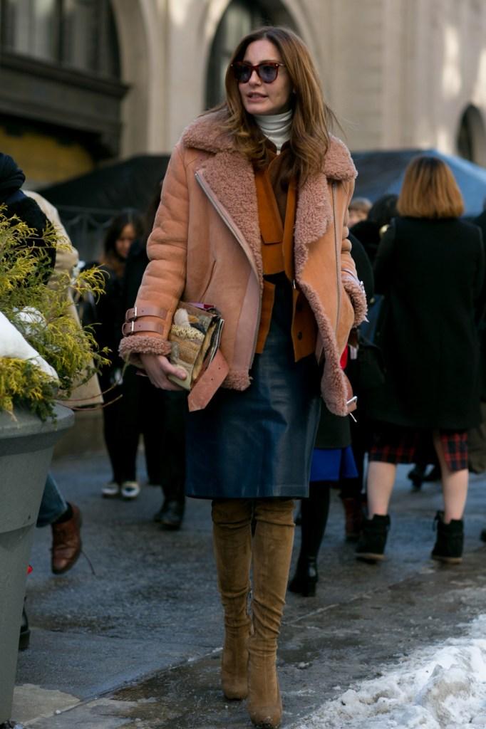 new-york-street-style-fashion-week-day-5-february-2014-the-impression-theimpression-68