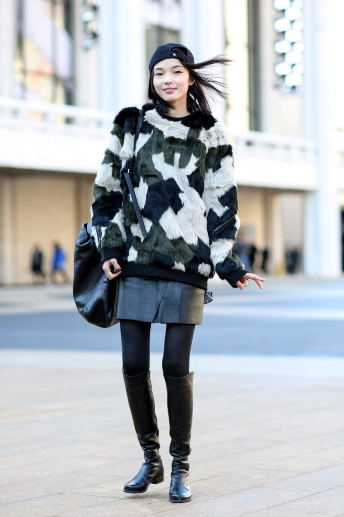 new-york-street-style-fashion-week-day-6-february-2014-the-impression-theimpression-03