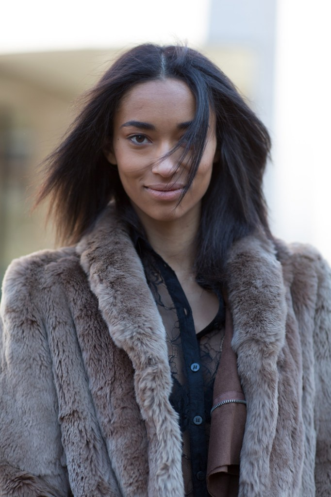 new-york-street-style-fashion-week-day-6-february-2014-the-impression-theimpression-07